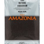 Aqua Soil-NEW Amazonia