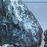 <b>Serpentinite Stone</b>
