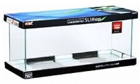 Glassterior GEX Slim 600