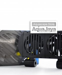 aqua-world-cooling-2-fan-2-kipas-pendingin-g-051-02