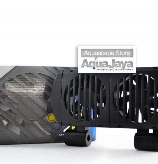 aqua-world-cooling-2-fan-2-kipas-pendingin-g-051-02