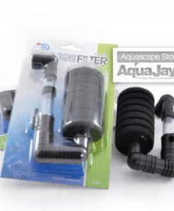 aqua-world-d-731-sponge-filter