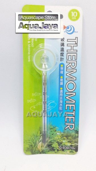 aqua-world-glass-thermometer-10cm-g-030-10-clear-type
