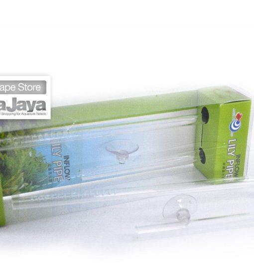 aqua-world-inflow-lily-pipe-13mm-x-h30cm-g-018-13-2