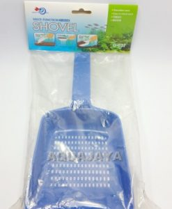 aqua-world-multi-function-shovel-g-037