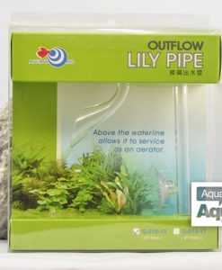 aqua-world-outflow-lily-pipe-13-mm-g-019-13-1