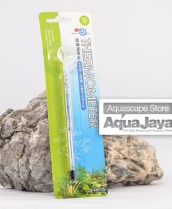 aqua-world-premium-clear-glass-thermometer-g-30-15-15cm
