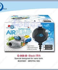 aqua-world-super-mini-air-pump-aerator-g-058-b-black