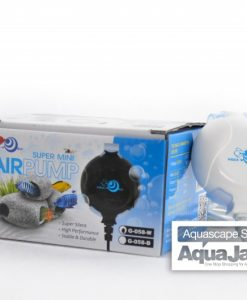 aqua-world-super-mini-air-pump-aerator-g-058-w-1