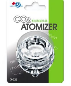 aquaworld-co2-atomizer-g-026