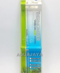 aquaworld-hang-on-thermometer-18cm