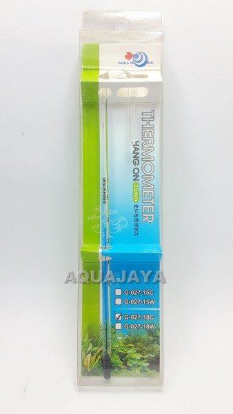 aquaworld-hang-on-thermometer-18cm