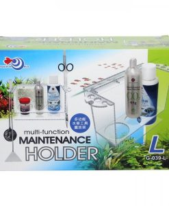 aquaworld-maintenance-holder-g-039-l