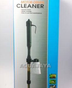aquaworld-motor-driven-cleaner-g-052