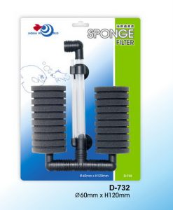 aquaworld-sponge-filter-d-732