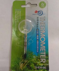 aquaworld-thermometer-6cm-g-030-06