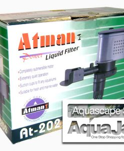 atman-at-202-water-pump-1