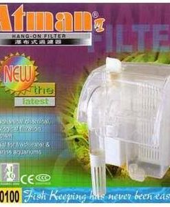 atman-hf-0100-hang-on-filter-1