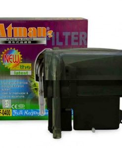 atman-hf-0400-hang-on-filter