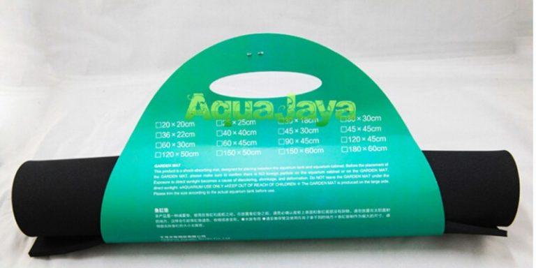 chihiros-garden-mat-180×60-alas-aquarium-3