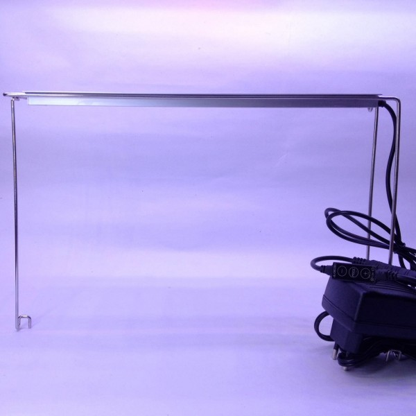 chihiros-led-light-system-301-high-stand-led301-sh-1