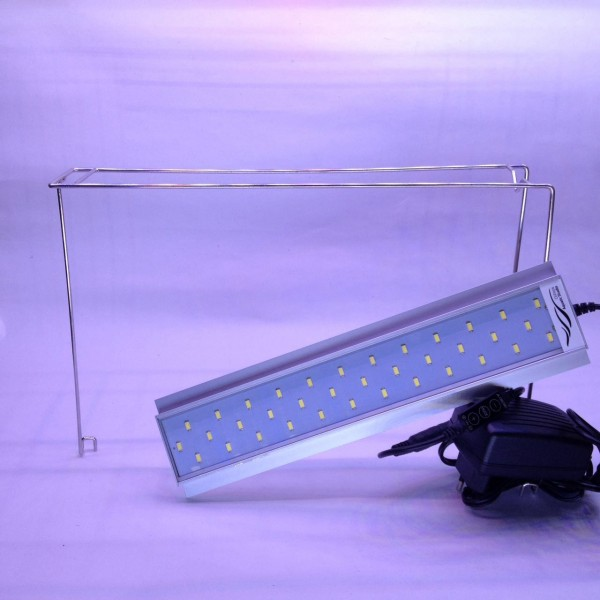 chihiros-led-light-system-301-high-stand-led301-sh-2