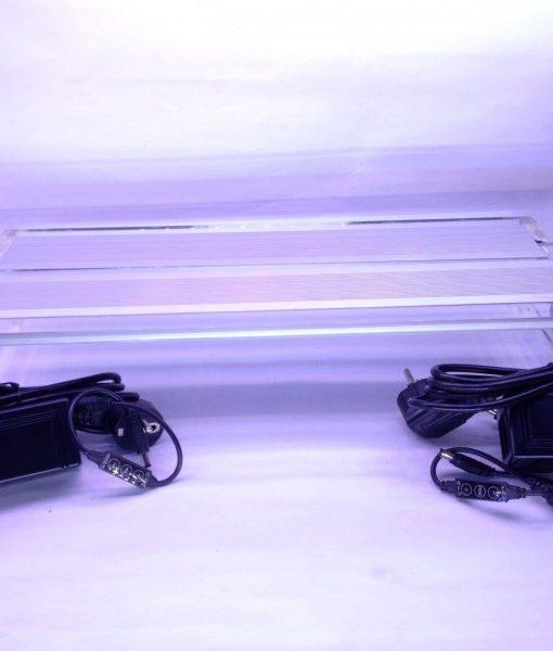 chihiros-led-light-system-452-acrylic-45cm-double-led-1