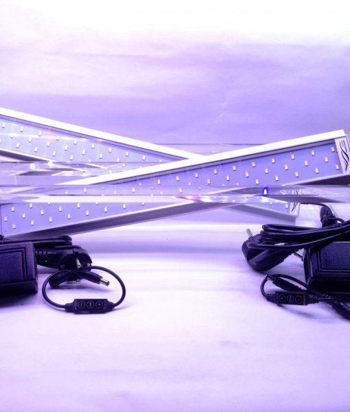 chihiros-led-light-system-452-acrylic-45cm-double-led