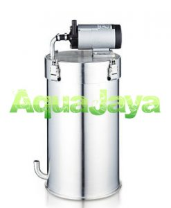 chihiros-super-jet-filter-es-1200-stainless-external-canister-1