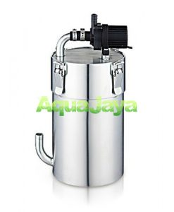 chihiros-super-jet-filter-es-300-stainless-external-canister-1