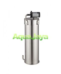 chihiros-super-jet-filter-es-600ex-stainless-external-canister-1
