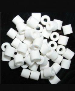 ceramic-ring-filter-1-liter-repack