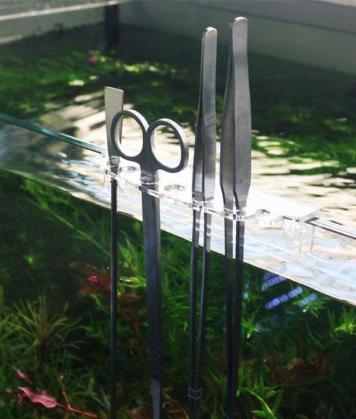 dry-led-custom-maintenance-holder-15-cm1
