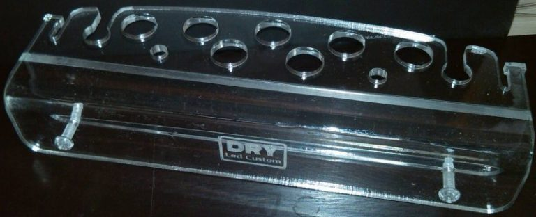 dry-led-custom-maintenance-holder-15-cm2