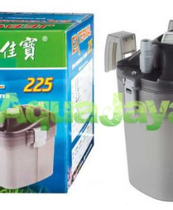 ebo-225-external-bio-chemical-filter-canister-3