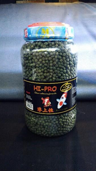 hi-pro-pakan-ikan-koi-toples-size-m