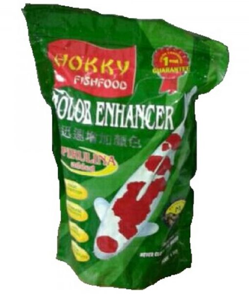 hokky-colour-enchance-pakan-ikan-koi
