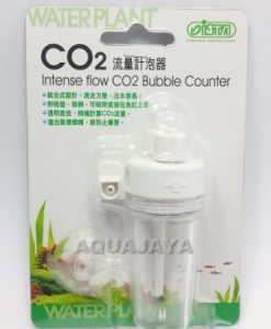 ista-intense-flow-co2-bubble-counter-1