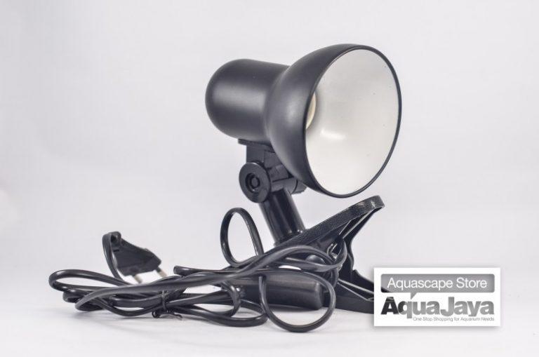 kaiser-ksr-178-fitting-lampu-jepit