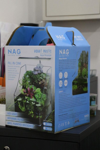 nag-aqua-vivarium