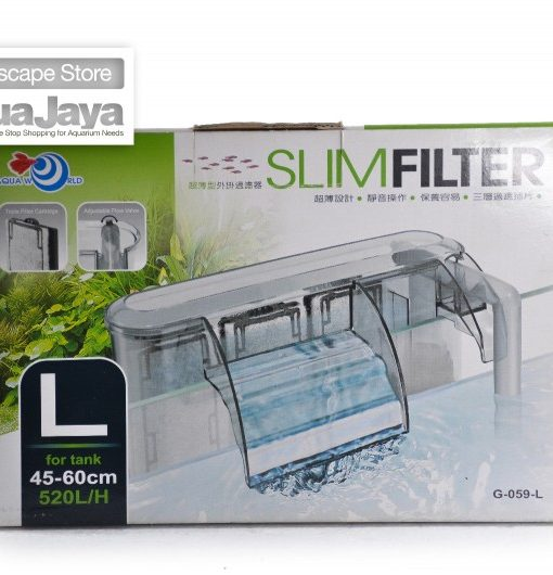 p-aquaworld-slim-filter-size-l-g-059-l