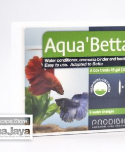 prodibio-aqua-betta-x12-vials-water-conditioner-bacteria-for-bettas