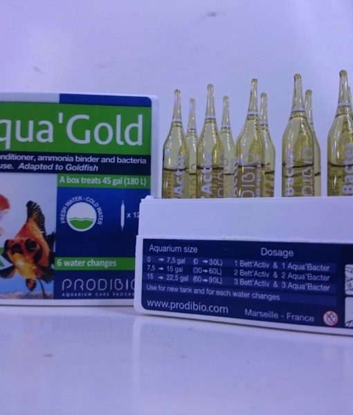 prodibio-aqua-gold-water-conditioner-and-bacteria-for-goldfish