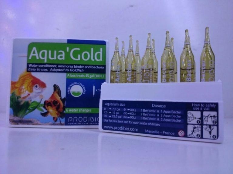 prodibio-aqua-gold-water-conditioner-and-bacteria-for-goldfish