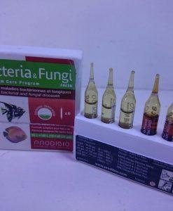 prodibio-bacteria-fungi-fresh-obat-ikan-anti-bakteri-jamur