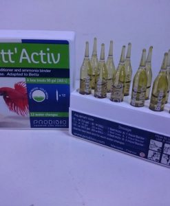 prodibio-betta-bett-activ-x12-vials-water-conditioner-for-bettas