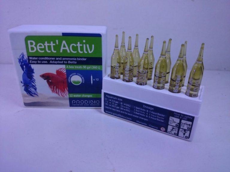 prodibio-betta-bett-activ-x12-vials-water-conditioner-for-bettas