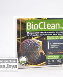 prodibio-bioclean-fresh-x6-vials-maintenance-kit-for-freshwater-tank
