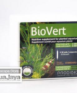 prodibio-biovert-x30-vials