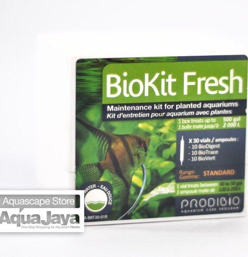 prodibio-biokit-fresh-x30-vials-biodigest-biovert-biotrace